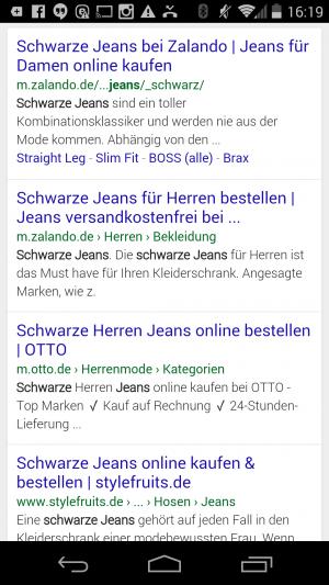 mobilsok-schwarze-jeans
